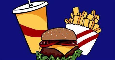 FREE Fast Food Essay - Improving writing skills since 2002
