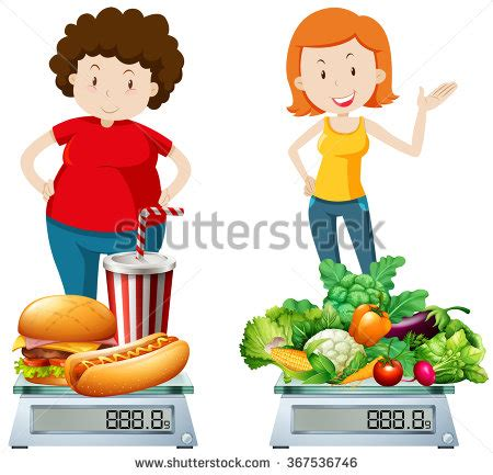 Is the Fast Food Industry Responsible for the Obesity