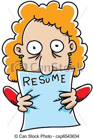 Accounting Clerk Resume BestSampleResume