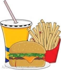 Obesity In America, Essay Sample - EssayBasicscom